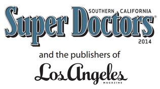 2014 super doctors