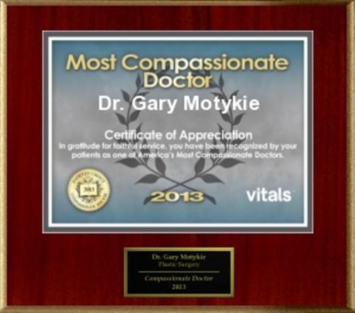 Vitals-Most-Compassionate-Doctor-Awards-2013