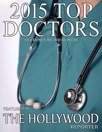 top doctors 2015a